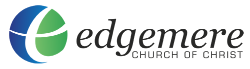 Edgemere Church of Christ